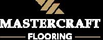 Mastercraft Flooring